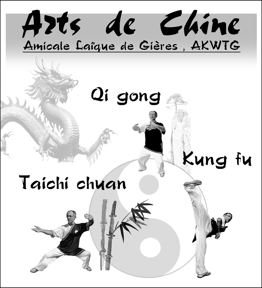 taichi kung fu qi gong gieres amicale laique akwtg